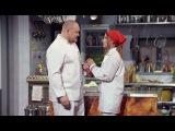 Однажды в России: Финал шоу «Гадская кухня»