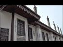 С уважением к истории в Крыму завершается первый этап реконструкции Большой ханской мечети
