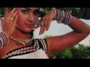 Shishe Ki Gudiya Sachche Ka Bol Bala 1989 Full Song