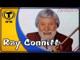Ray Conniff Melhores M