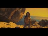Laroz Camel Rider - Jelamsoul feat. Riff Cohen