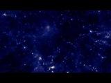 Universe (Resurrection (Original Mix) PPK)