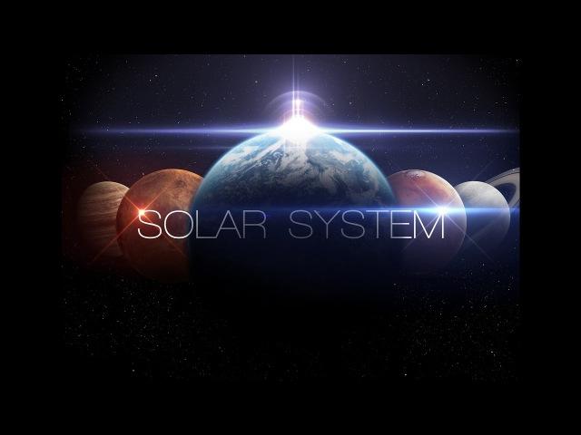 Чудеса Солнечной системы. То, чего вы не знали о планетах и спутниках. xeltcf cjkytxyjb̆ cbcntvs. nj, xtuj ds yt pyfkb j gkfytn