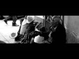 Dj Zefil feat. El Da Sensei &amp Prince AK &amp Siska Finuccsi - Ghetto Speak