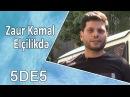 Zaur Kamal Elçilikdə - 5də5 (29.09.2017)