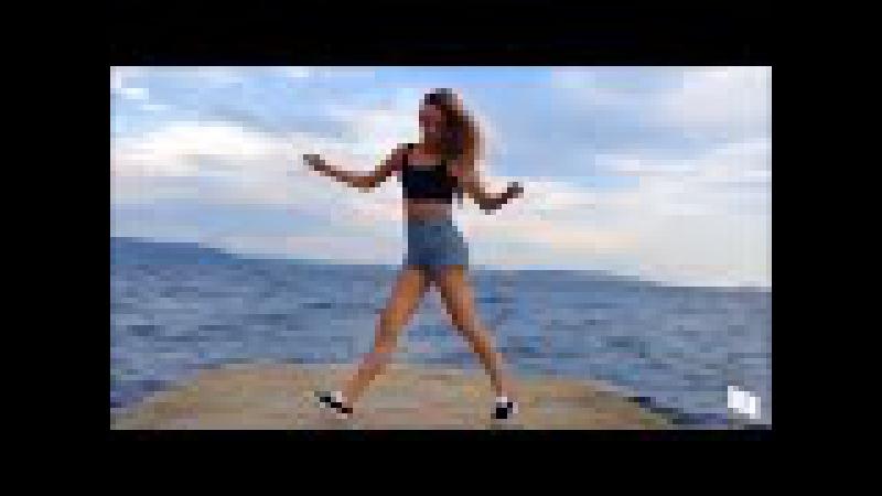 Best Music Mix 2017 Shuffle Dance Music Video HD. Лучшая танцевальная музыка 2017