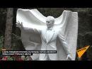 В Баку в день 75-летия Муслима Магомаева почтили память великого певца
