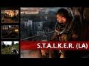 S.T.A.L.K.E.R. Lost alpha 45