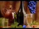 как приготовить вино приготовление чачи 2в1 от Жоры
