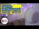Дорогой и необычный ремонт квартиры ремонт квартир СПБ ремонт квартир Санкт Петербург
