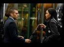 Видео к фильму «МЫ. Верим в любовь» 2011 Трейлер №2 дублированный