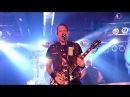 Trivium - Silence In The Snow (09/13/15)