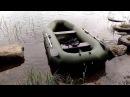 Рыбалка в Карелии 2016 Укшозеро Сургуба Fishing in Karelia 2016 Ukshozero Surguba