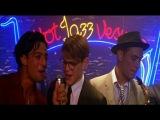 The Talented Mr Ripley - Tu Vu
