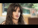 Camila Cabello Cries After Fifth Harmony Disses Her | Hollywoodlife