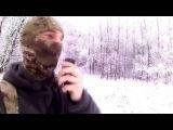 Egorov Stas/vlog#1.Прогулка по зимнему лесу 18+
