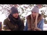 Программа Дом-2. Lite 76 сезон  23 выпуск   смотреть онлайн видео, бесплатно!