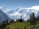 Катон-Карагай: Горная страна - Казахстан: Легенды степи