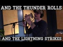 "Upchurch ""Thunder Rolls"" (GARTH BROOKS COVER)"
