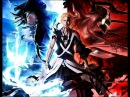 Bleach「AMV」 - Ichigo vs Ulquiorra