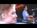 Sixpence None The Richer - Kiss Me (1999)