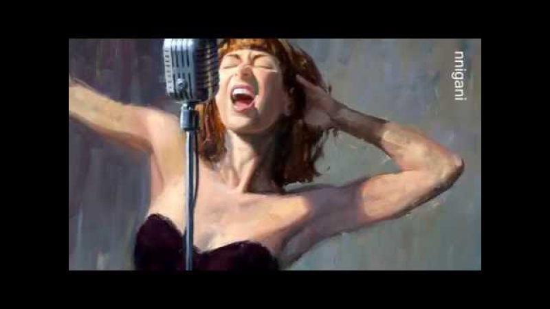 Peggy Lee - Im A Woman