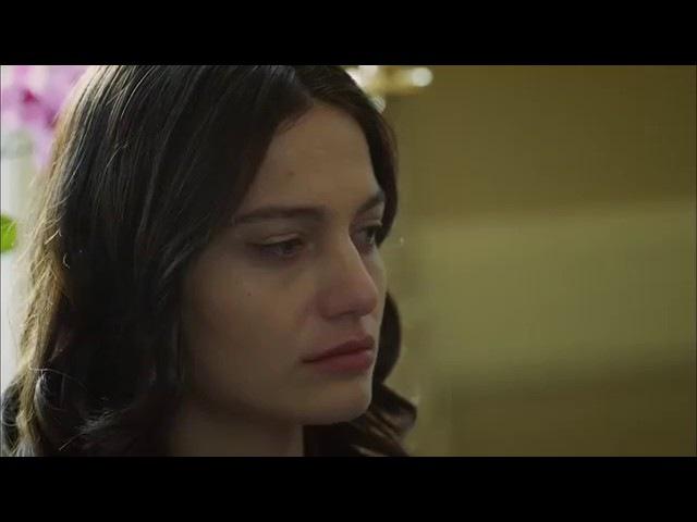 До самой смерти 3 серия Русская озвучка