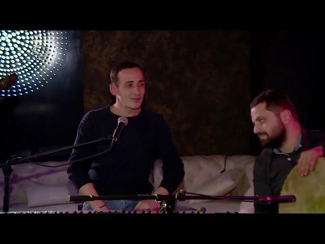 Dato Kenchiashvili - Ax Turfav (New Version) / დათო კენჭიაშვილი - ახ ტურფავ (ახალი 43