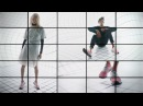 Adidas Originals Deerupt The Grid