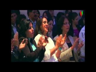 MAST PASHTO SONG & DANCE- Hafiz Karwandgar- Afghan music 2017 - New afghan song 2017