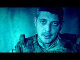 Чичерина - песня, посвященная защитникам ДонбассаSong dedicated to the defenders of Donbass