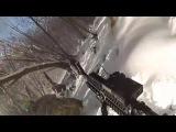 Ликвидация Боевиков под Али-Юртом