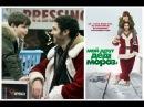 Мой друг Дед Мороз 2014 Рождественские и новогодние фильмы