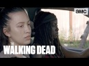 THE WALKING DEAD 8x06 The King, the Widow, and Rick Sneak Peek [HD] Andrew Lincoln, Norman Reedus