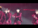 FANCAM 180210 SeYong Dancing with the Devil финал шоу TheUnit