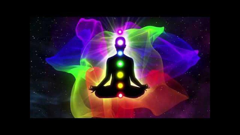 Музыка с частотой 4 Гц Глубокая Тета Медитация Скрытые способности Бинауральные