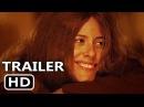 LANE 1974 Trailer (Adventure - 2017) Katherine Moennig, Movie HD