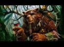 10 Существ из славянской мифологии