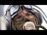 Видео к фильму «Дюнкерк» (2017): ТВ-ролик №3