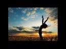 I am the light of my soul - Sirgun Kaur Sat Darshan Singh