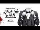 Black Tie Brawl 3 - Demarcus Anderson vs David Luna