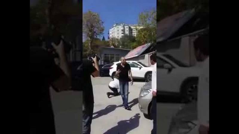 Каха карбюратор где)