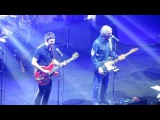 Noel Gallagher &amp Paul Weller - Town Called Malice (The Jam) Live @ O2 Academy