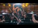 Nicki minaj - bbmas 2k17
