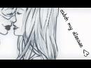 She loved me like fireworks [Kara Zor-El/Stephanie Brown] [Happy birthday, Cyndeahh]