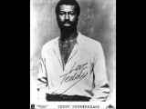 Teddy Pendergrass You can't hide from yourself 1977
