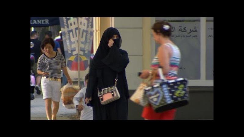 Geschäft mit Risiken und Nebenwirkungen Arabische Medizintouristen erobern Bonn Bad Godesberg