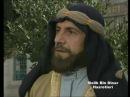 Malik Bin Dinar Hz Rahmete Açılan Kapı
