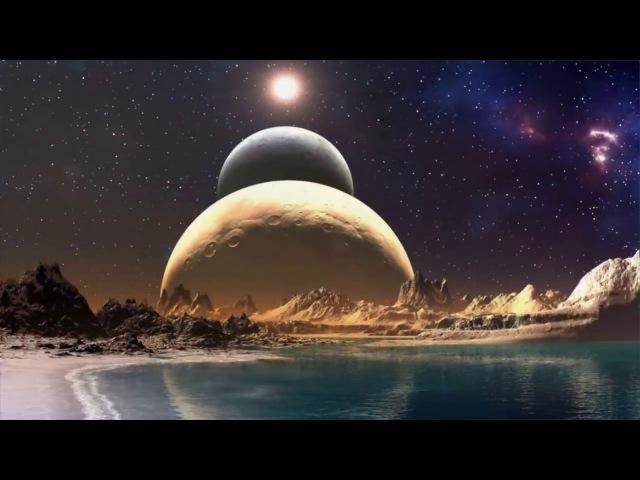 ROLI Seaboard Rise 49 Cosmic FM Tune Real Time Solo