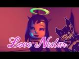[BATIM SFM] Alice Love Nectar